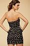 Платье #14029. Вид 3.