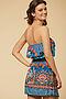 Платье #14032. Вид 3.