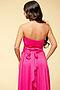 Платье #14053. Вид 3.