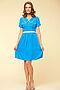 Платье #14056. Вид 2.