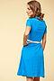 Платье #14056. Вид 3.