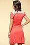 Платье #14062. Вид 4.