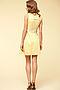 Платье #14063. Вид 4.