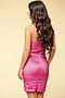 Платье #14067. Вид 4.