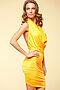 Платье #14073. Вид 3.
