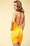Платье #14073. Вид 4.