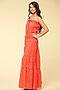 Платье #14084. Вид 2.