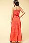 Платье #14084. Вид 4.