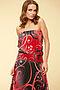 Платье #14088. Вид 2.