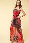 Платье #14088. Вид 3.