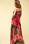 Платье #14088. Вид 4.