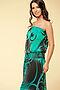 Платье #14090. Вид 2.