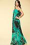 Платье #14090. Вид 3.
