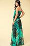 Платье #14090. Вид 4.