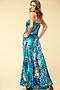 Платье #14091. Вид 3.