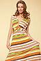 Платье #14105. Вид 2.