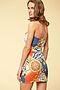Платье #14114. Вид 3.