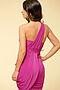 Платье #14122. Вид 3.