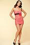 Платье #14127. Вид 2.