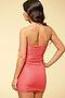 Платье #14127. Вид 4.