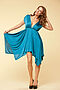 Платье #14128. Вид 2.