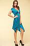 Платье #14128. Вид 3.