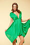 Платье #14129. Вид 2.