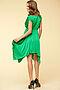 Платье #14129. Вид 3.