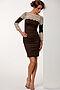 Платье #14156. Вид 2.