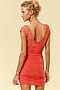 Платье #14200. Вид 4.