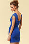 Платье #14201. Вид 4.