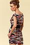 Платье #14203. Вид 3.