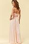 Платье #14230. Вид 3.