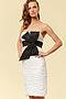 Платье #14245. Вид 2.