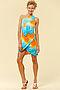 Платье #14278. Вид 2.