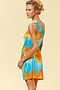 Платье #14278. Вид 4.