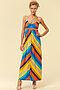 Платье #14290. Вид 2.