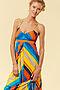 Платье #14290. Вид 3.