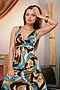 Платье #1432. Вид 5.