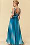 Платье #14351. Вид 3.