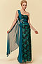 Платье #14369. Вид 2.