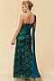 Платье #14369. Вид 4.