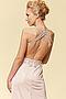 Платье #14373. Вид 3.