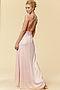 Платье #14373. Вид 4.