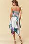 Платье #14395. Вид 3.