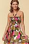 Платье #14396. Вид 2.