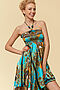 Платье #14397. Вид 2.
