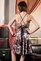 Платье #1440. Вид 7.