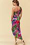 Платье #14400. Вид 3.