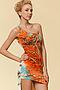 Платье #14401. Вид 2.